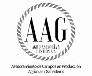 Agro asesoria y gestion 300x250