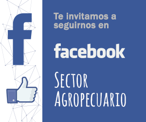 Sector Agropecuario Facebook