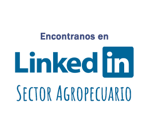Sector Agropecuario Linkedin