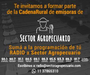 CadenaRural