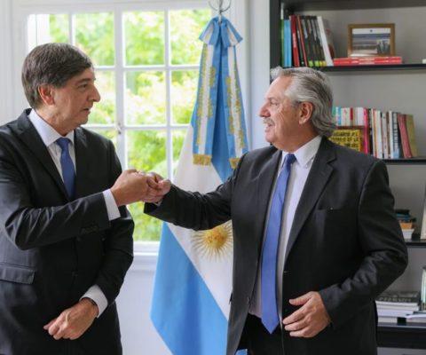 Quién es y qué piensa el presidente kirchnerista de la Sociedad Rural de Córdoba