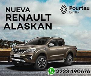 Emilio Pourtau - 300x250