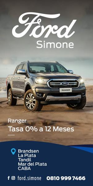 300x600 Ford Simone