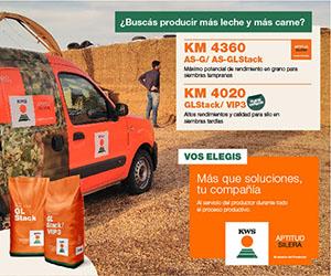 KWS - 300x250 +leche+carne