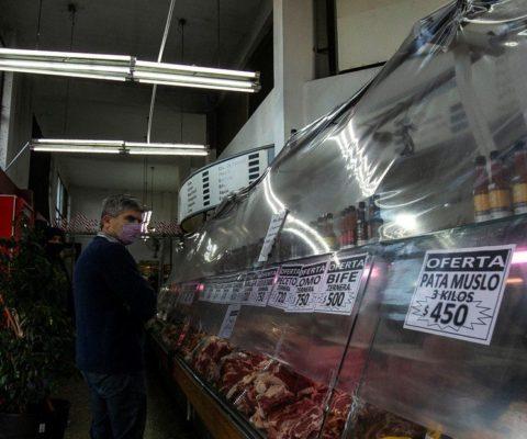 Cepo a la carne: ¿por qué la baja de precios inmediata es una trampa a mediano plazo?